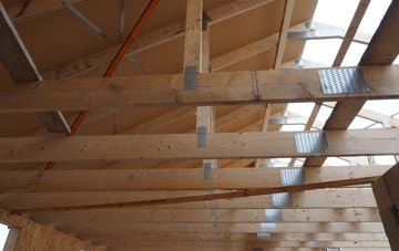 Sellibister roof truss costs