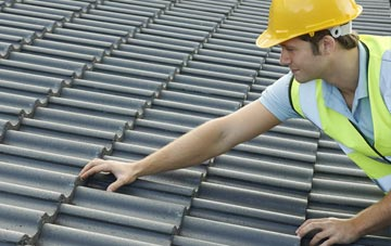 screened Sellibister roofing companies